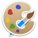 Paint for Whatsapp 1.3