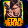 Star Wars: Assault Team for Windows 10