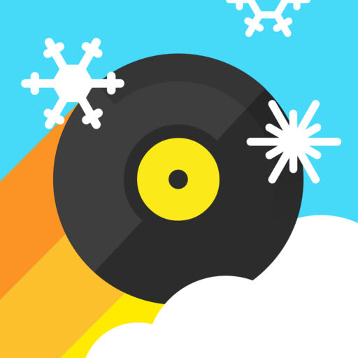 SongPop 2 - Guess The Song 2.6.1
