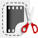 Gihosoft Free Video Cutter