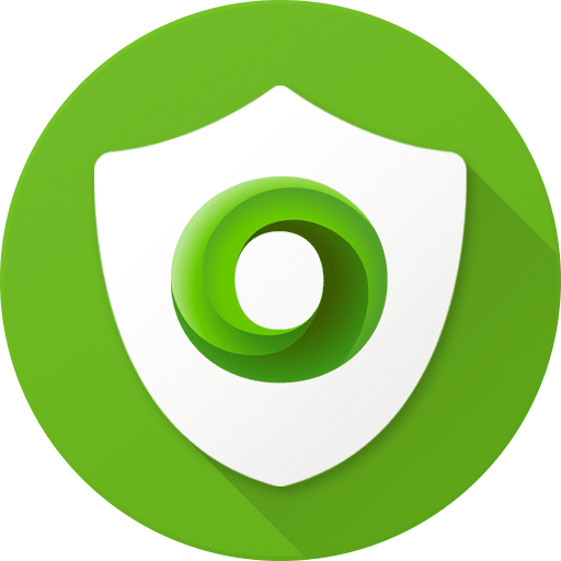Mobile Security & Protection 1.0.6