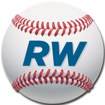 RotoWire Fantasy Baseball Draft Kit 2016