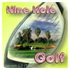 Nine Hole Golf