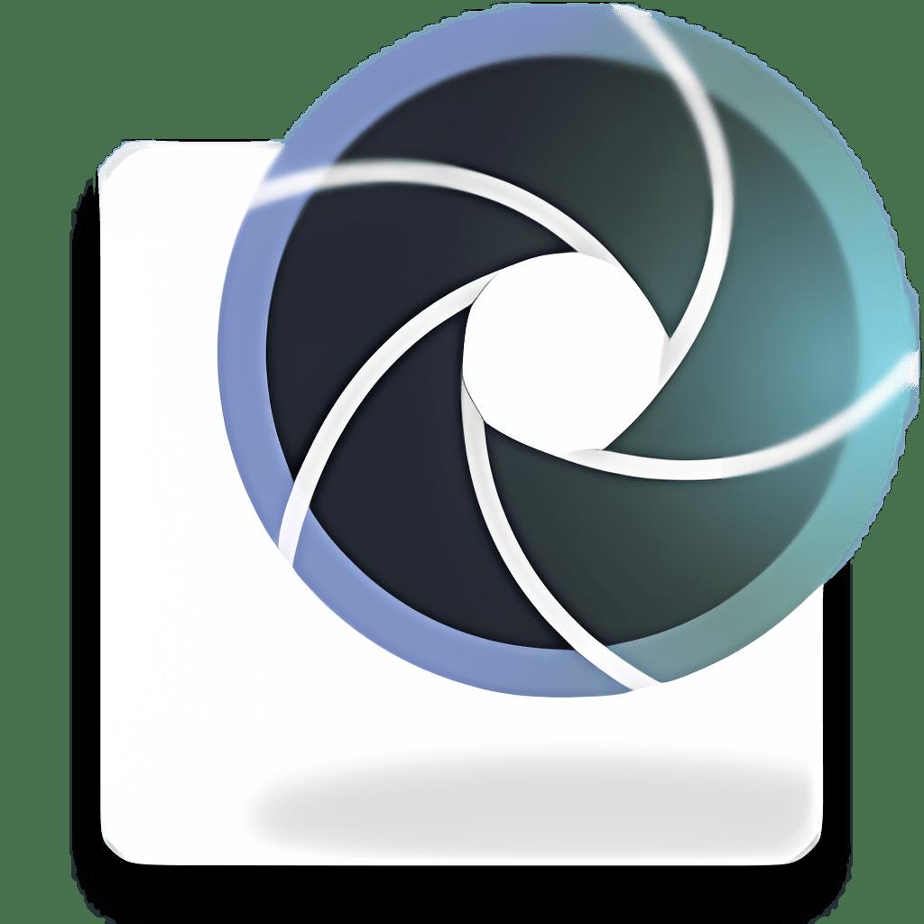 Adobe DNG Converter 9.9