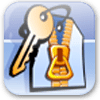 Advanced Archive Password Recovery 4.53