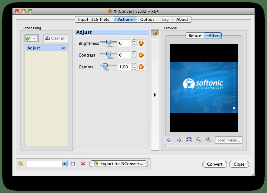 Catalog Design Software Free Download Full Version
