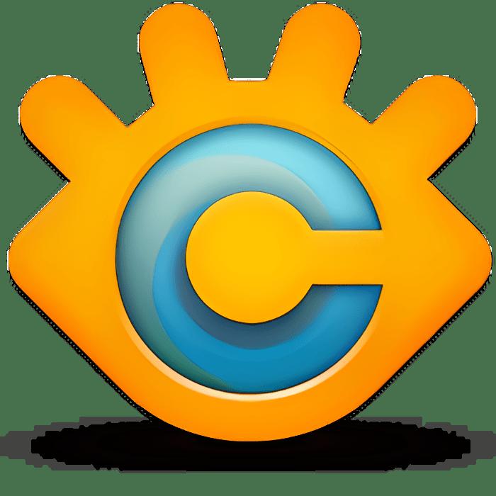 XnConvert 1.73