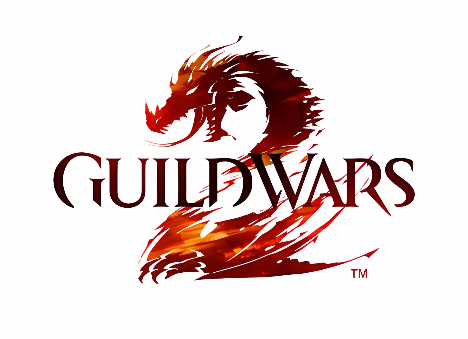Guild Wars 2 Wallpaper Pack