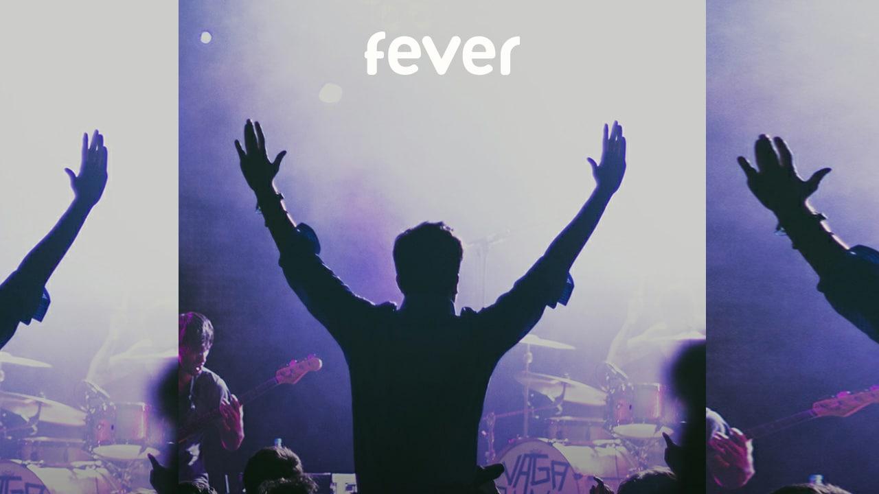Fever - Eventos Madrid + NYC