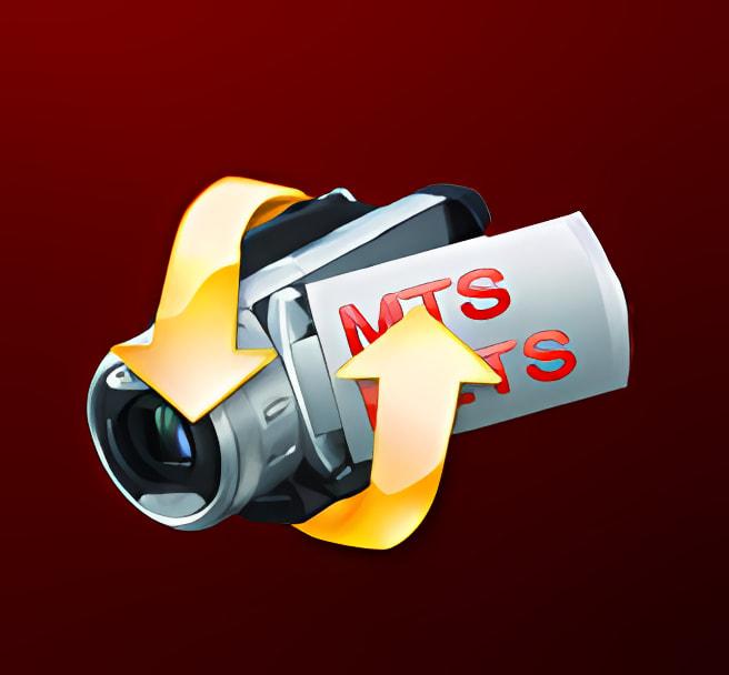 Pavtube MTS M2TS Converter 4.8.6.2