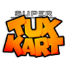 SuperTuxKart Portable