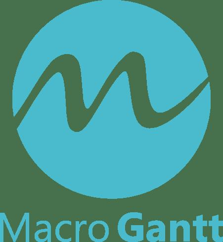 MacroGantt V1.20