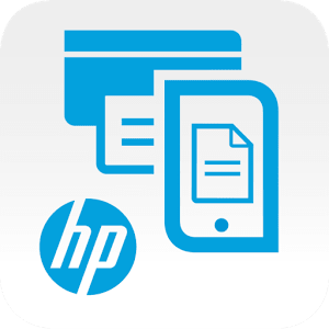 HP All-in-One Printer Remote 4.1.18
