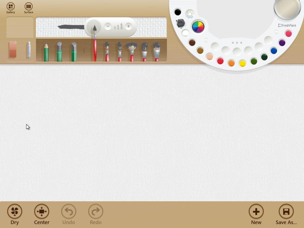 ms paint download mac