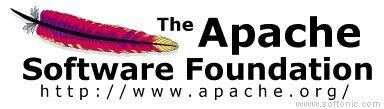 Apache Toolbox