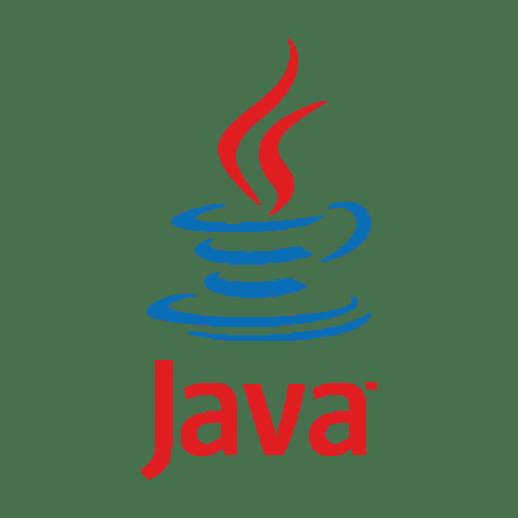 Java Runtime Environment (JRE) 8.0.600.27 32bits