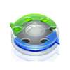 Aimersoft Video Converter Ultimate 4.5.3.2