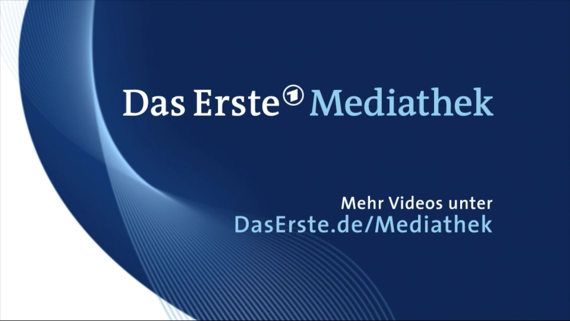 mediathek.de