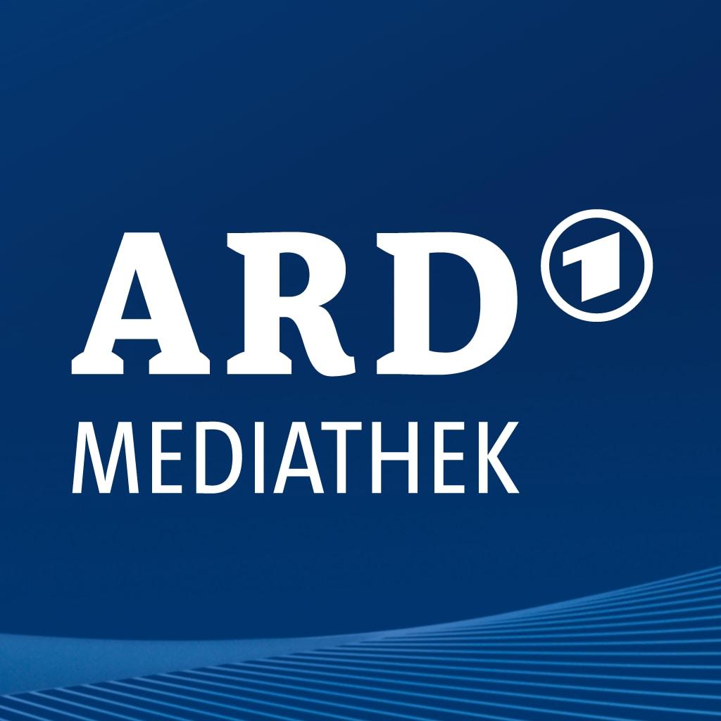 mediatheke