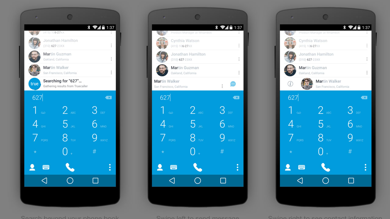 Truecaller For Iphone Download
