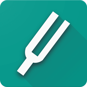 Pitched Tuner 1.7.1