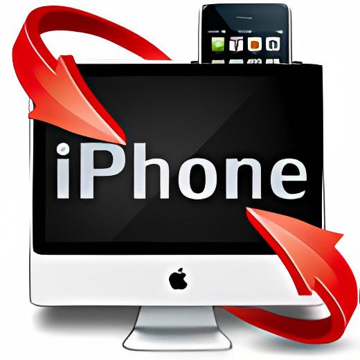 Aiseesoft iPhone Mac 転送 究極