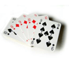 FreeCell 1.5