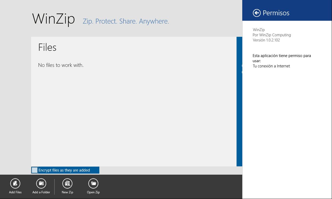 download winzip 10 for windows 7