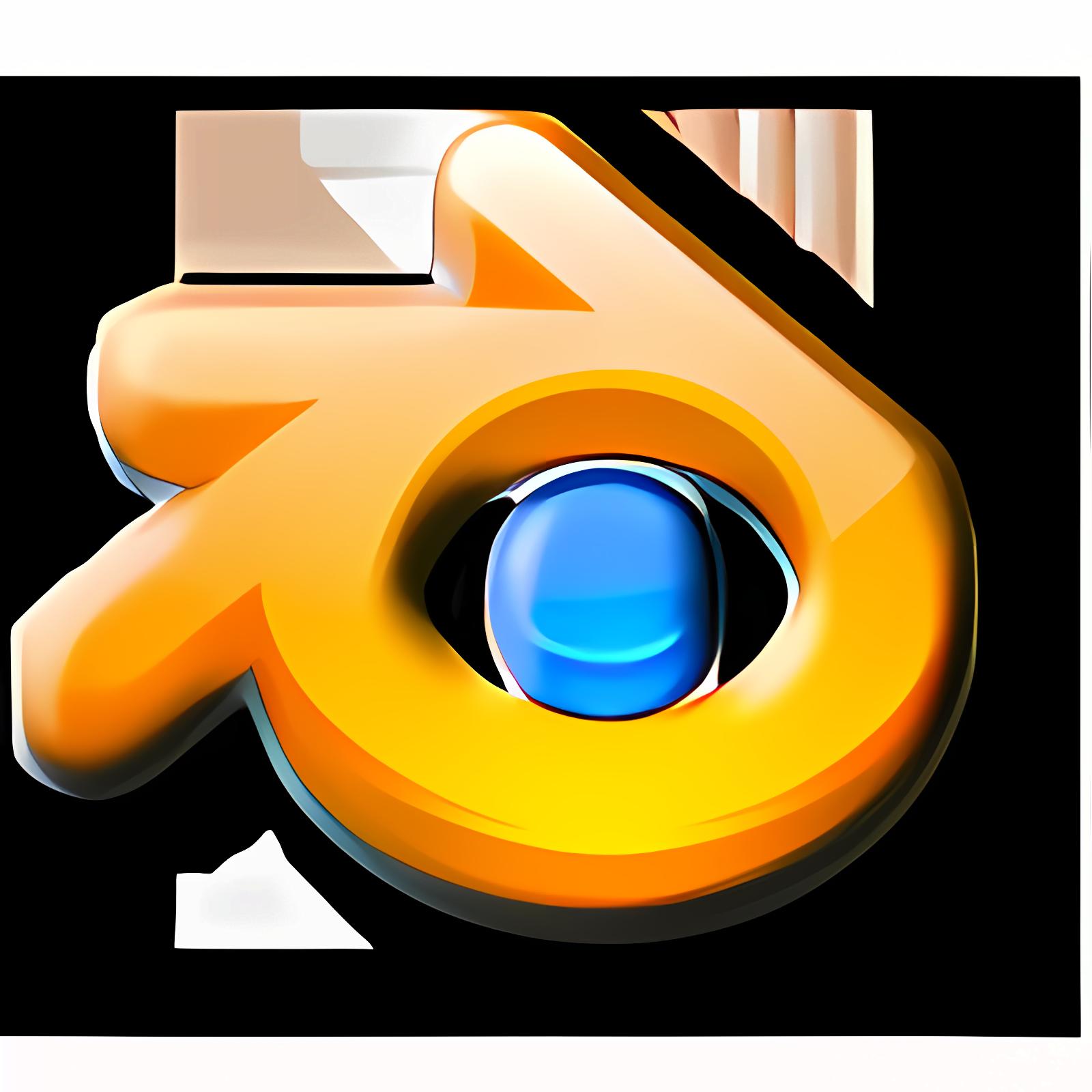 Blender (Intel) 2.58a