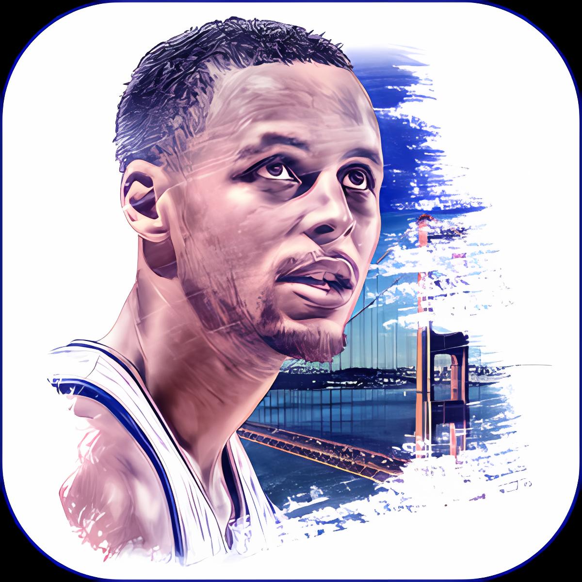 HD Stephen Curry Wallpaper 1.0.0