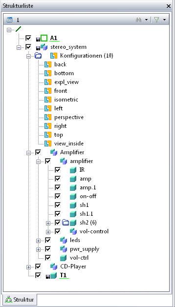 Bildbetrachter Freeware Mac Cad