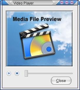 Amadis Video to FLV Converter