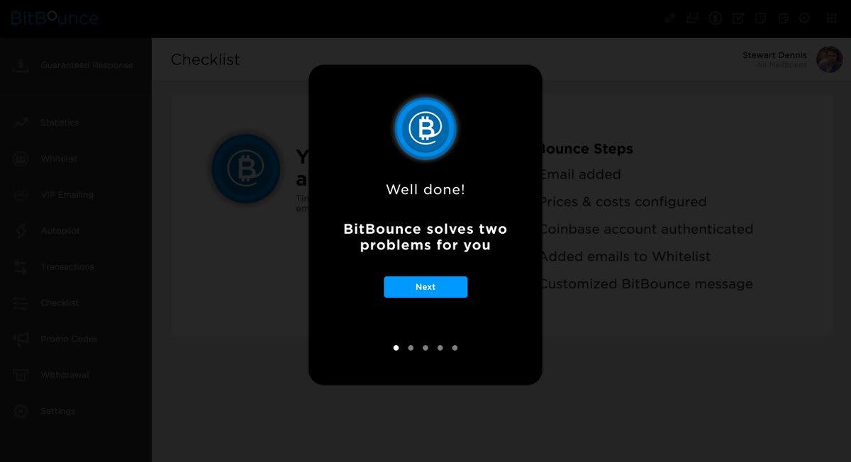 BitBounce