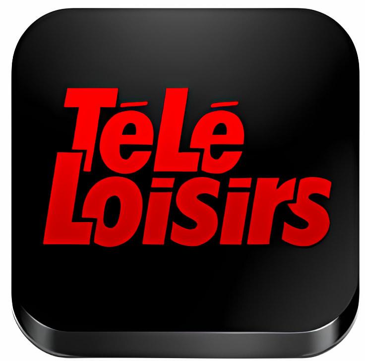 tele-loisirs-programme-tv-logo.jpg