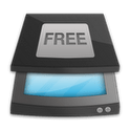 Handy Scanner Free PDF Creator 2.1