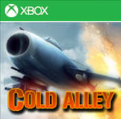 Cold Alley