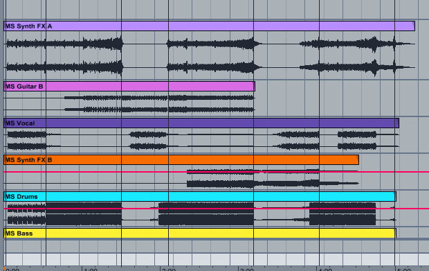 how to use ableton live 9