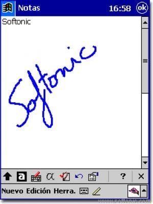 Microsoft Transcriber
