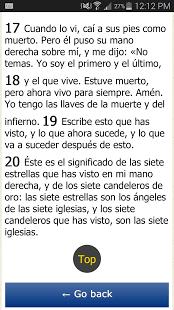 Biblia Reina Valera 1995