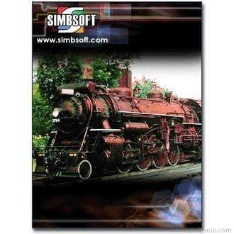 Railroad Jam