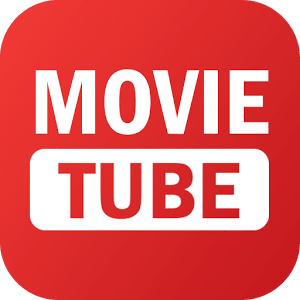 Movie Tube