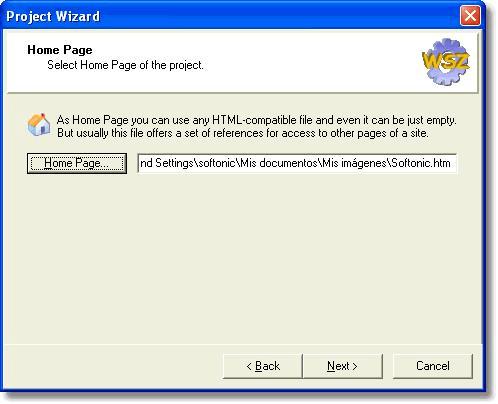 WebSiteZip Packer