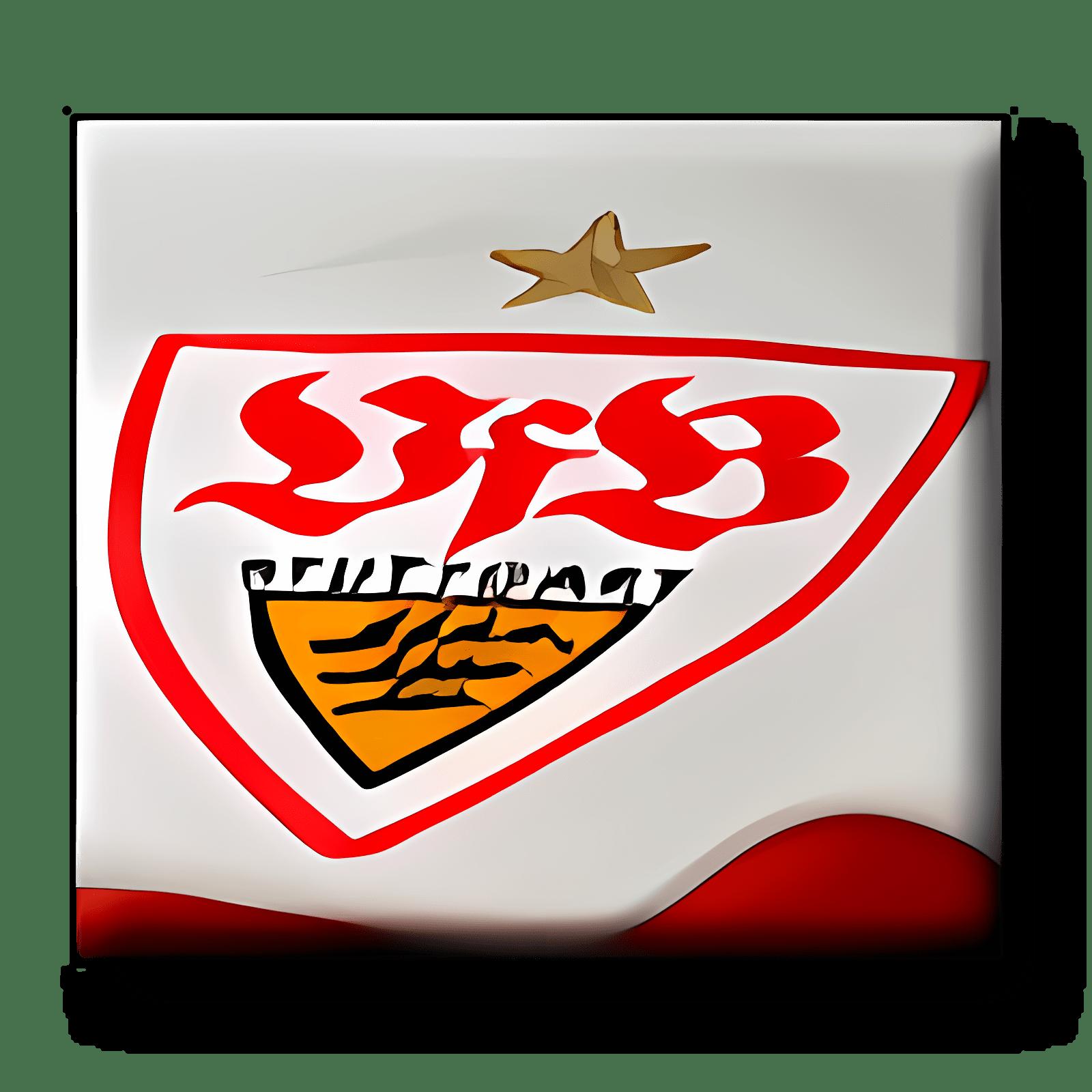 VfB Stuttgart Browser 10.10