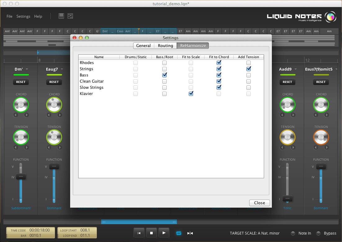 Liquid Notes (for Windows)