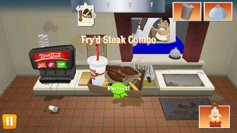 Disear cocina online trendy diseo a en errenteria y for Simulador de cocinas online