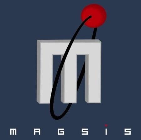 Gestion de ventas Magsis Version Full
