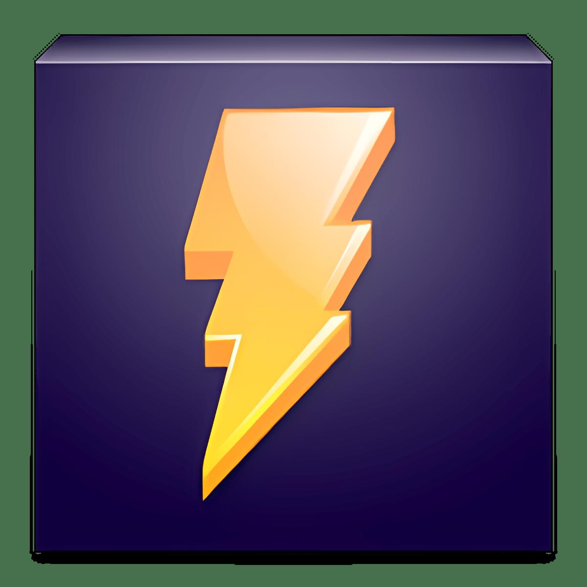 Fast Downloader