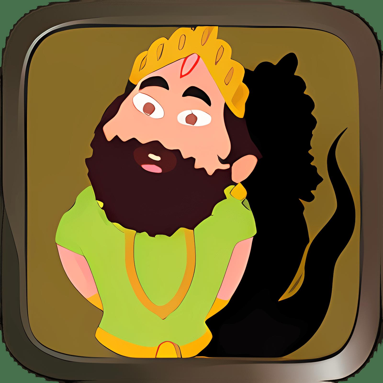 Punjabi Kids Story By Pari 02