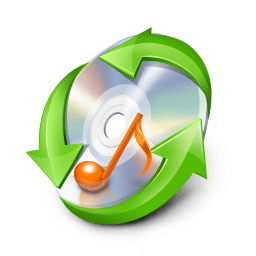 FLAC To MP3 Converter!