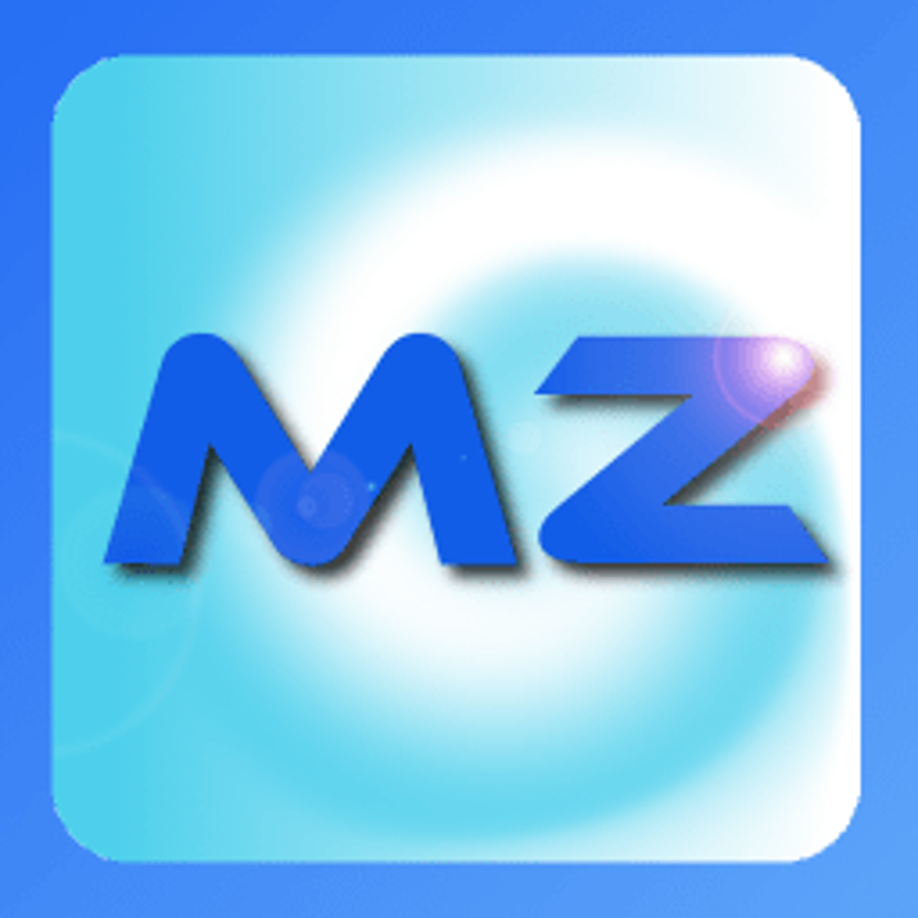 MEMORIZ